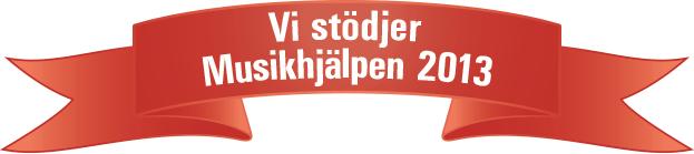 mh2013_vi_stodjer