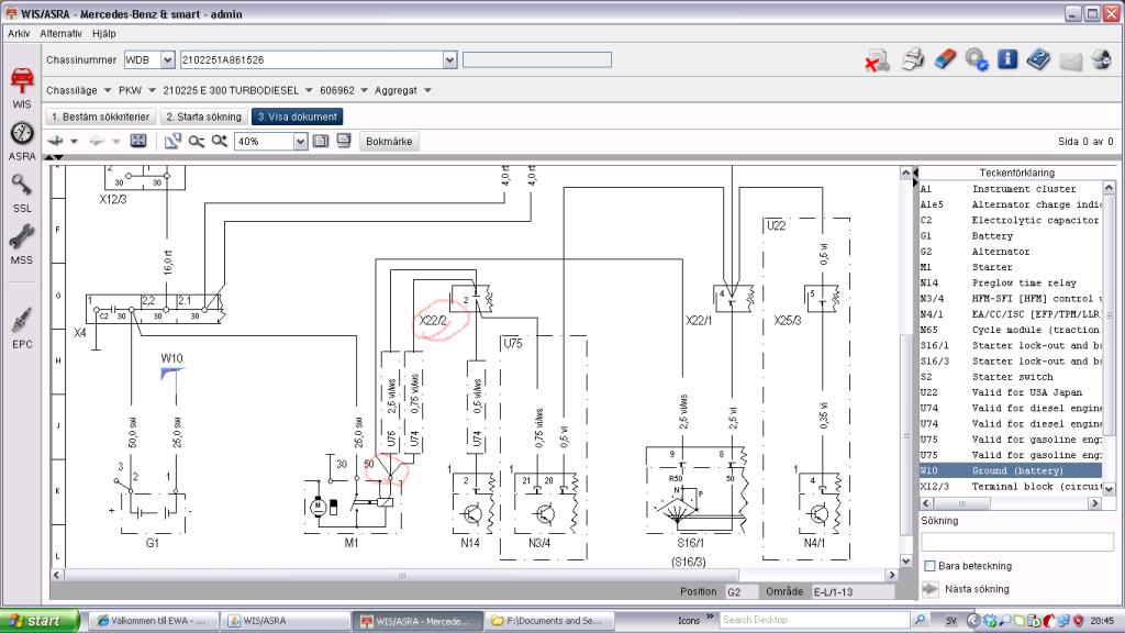 K40 Relay Wiring Diagram : S om e td starter push to start