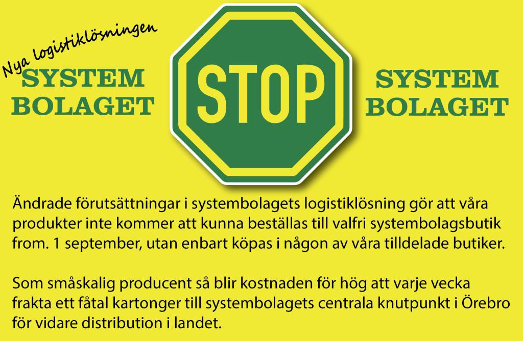 SB_STOP6-01