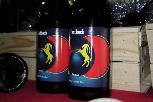 Festbock_Close_up